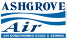 Ashgrove Air – Stower Electrical