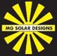 MG Solar Designs Pty Ltd