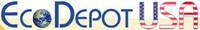 Solarado Energy LLC / Eco Depot USA
