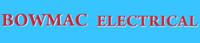 Bowmac Electrical