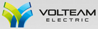 Volteam Electric
