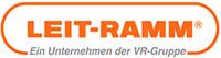 Leit-Ramm GmbH & Co. KG