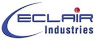 Eclair Industries
