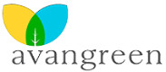 Avangreen