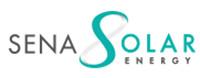 Sena Solar Energy Company Limited