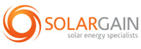 Solargain Commercial