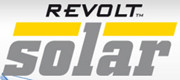 Revolt Solar