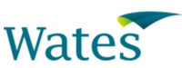 Wates Group Limited