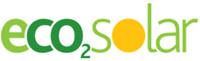 Eco2Solar Limited