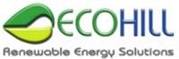 Ecohill Renewable Energy Solutions Ltd