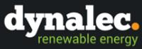 Dynalec Renewable Energy