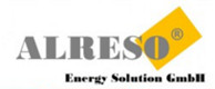 Alreso Energy Solution
