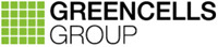 Greencells GmbH