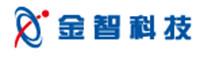 Beijing WISCOM Electric Power Engineering Co., Ltd