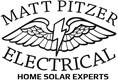 Matt Pitzer Electrical