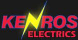 Kenros Electrics Pty Ltd