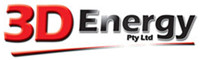 3D Energy Pty Ltd