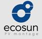 Ecosun GmbH