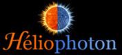 Heliophoton