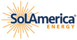SolAmerica Energy, LLC