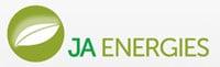 J.A Energies