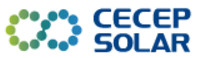 CECEP Solar Energy Technology (Zhenjiang) Co., Ltd.