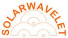 SolarWavelet Pty Ltd