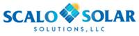 Scalo Solar Solutions, LLC