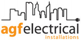 AGF Electrical Installations