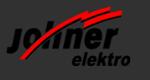Johner Elektro AG