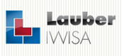 Lauber IWISA AG