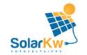 Solarkw