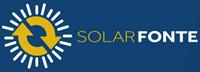 Solar Fonte