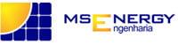 MS Energy Engenharia