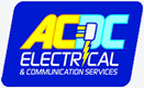 ACDC Electrical Pty Ltd