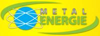 Metal Energie