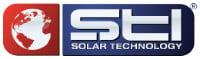 Solar Technology SA DE CV