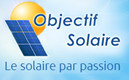 Objectif Solaire