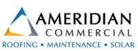 Ameridian Specialty Services, Inc.