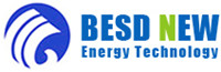 Xiamen Besd New Energy Technology Co., Ltd