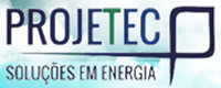 Projetec Energy Solution