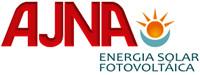 Ajna Energia Solar Fotovoltaica