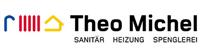 Theo Michel GmbH
