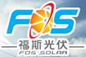 Fos Solar Technology Co., Ltd