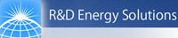 R&D Energy Solutions Inc