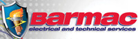 Barmac Electrical Limited