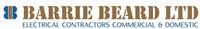 Barrie Beard Ltd