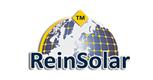 TM ReinSolar GmbH