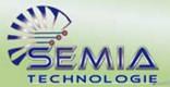 Semia Technologie