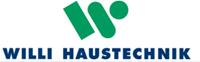 Willi Haustechnik AG